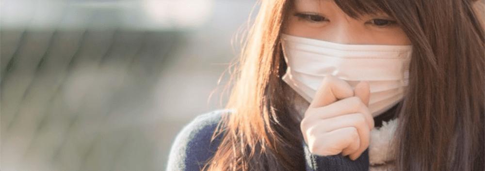花粉症ピラティス イメージ
